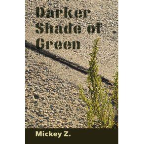 Darker-Shade-of-Green