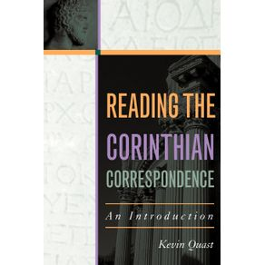 Reading-the-Corinthian-Correspondence