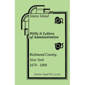 Staten-Island-Wills-and-Letters-of-Administration-Richmond-County-New-York-1670-1800