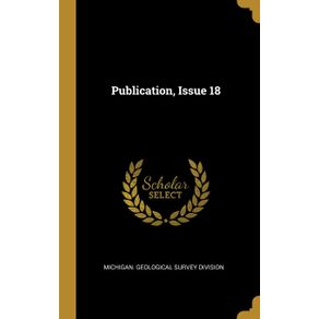 Publication-Issue-18