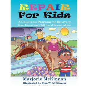 Repair-for-Kids