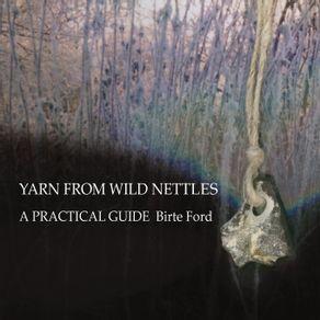 Yarn-from-Wild-Nettles