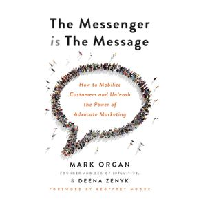 The-Messenger-is-The-Message
