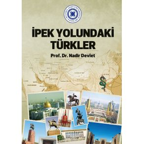 Ipek-Yolundaki-Turkler