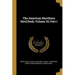 The-American-Shorthorn-Herd-Book-Volume-25-Part-1