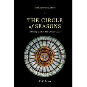 The-Circle-of-Seasons