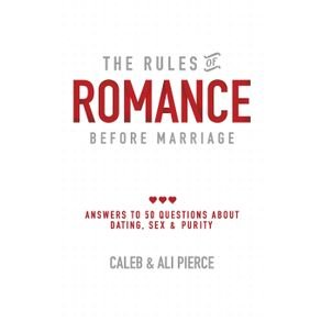 The-Rules-of-Romance-Before-Marriage