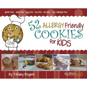 52-Allergy-Friendly-Cookies-for-Kids