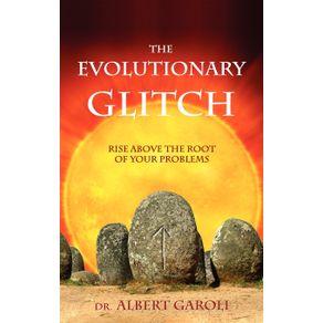 The-Evolutionary-Glitch