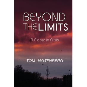 Beyond-the-Limits