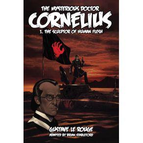 The-Mysterious-Doctor-Cornelius-1