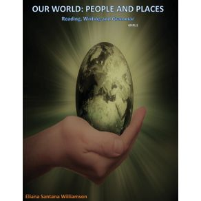 Our-World