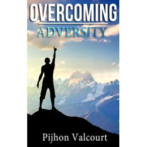 Overcoming-Adversity