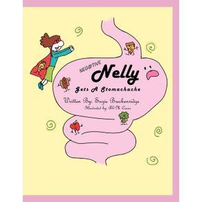 Neg-tive-Nelly