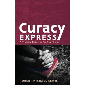 Curacy-Express