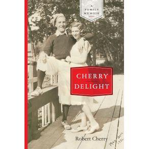 Cherry-Delight