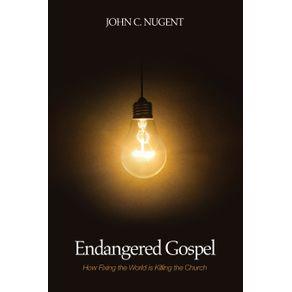 Endangered-Gospel