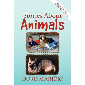Stories-About-Animals