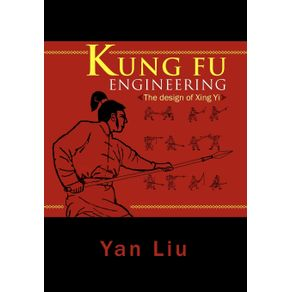 Kung-Fu-Engineering