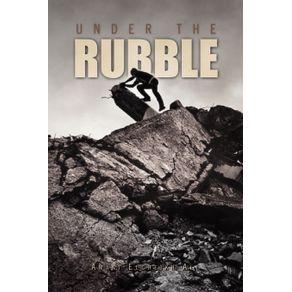 Under-the-Rubble