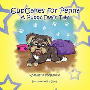 Cupcakes-for-Penny