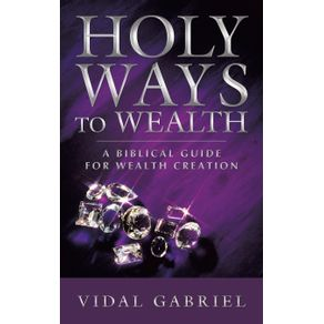 Holy-Ways-to-Wealth