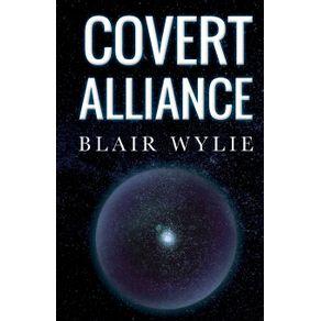 Covert-Alliance