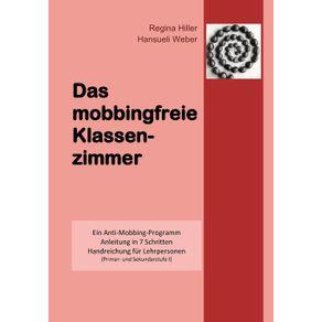 Das-mobbingfreie-Klassenzimmer
