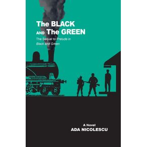The-Black-and-the-Green