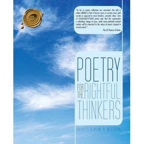 Poetry-for-the-Rightful-Thinkers