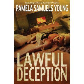 Lawful-Deception