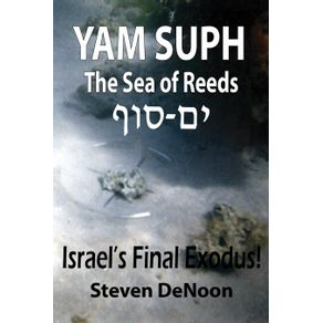 Yam-Suph--The-Sea-of-Reeds