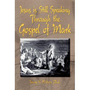 Jesus-is-Still-Speaking-Through-the-Gospel-of-Mark