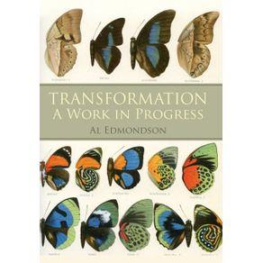 Transformation-a-Work-in-Progress
