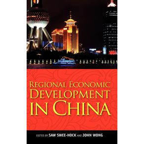 Regional-Economic-Development-in-China