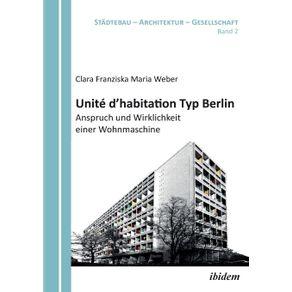 Unite-dhabitation-Typ-Berlin