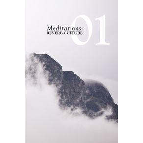 Meditations-01