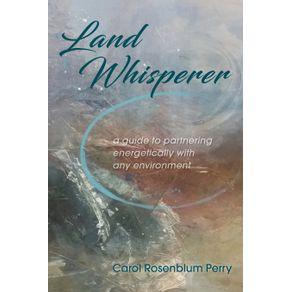 Land-Whisperer