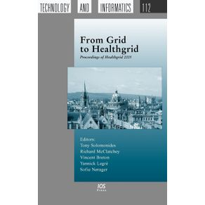 From-Grid-to-Healthgrid