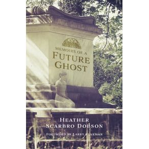 Memoirs-of-a-Future-Ghost
