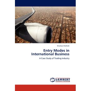 Entry-Modes-in-International-Business