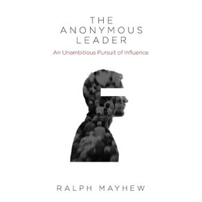 The-Anonymous-Leader