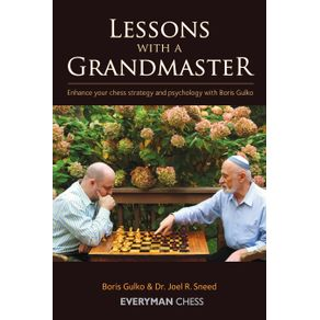 Lessons-with-a-Grandmaster-Volume-1