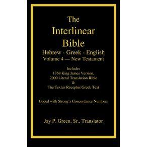 Interlinear-Hebrew-Greek-English-Bible-New-Testament-Volume-4-of-4-Volume-Set-Case-Laminate-Edition