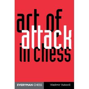 Art-of-Attack-in-Chess