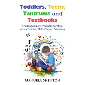 Toddlers-Teens-Tantrums-and-Textbooks