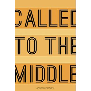 Called-to-the-Middle