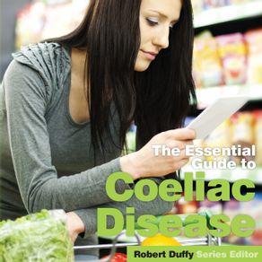 Coeliac-Disease