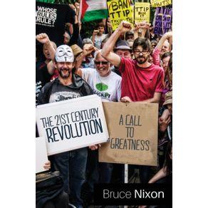 The-21st-Century-Revolution