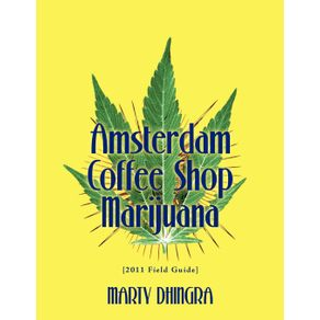 Amsterdam-Coffee-Shop-Marijuana